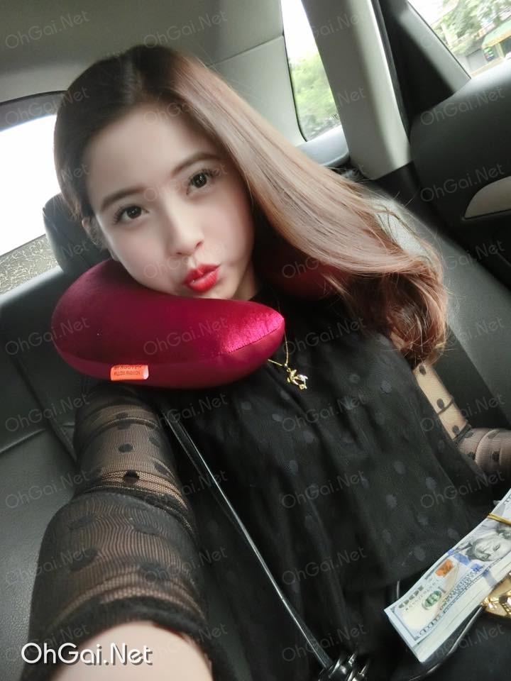 facebook gai xinh nguyen thanh tu - ohgai.net