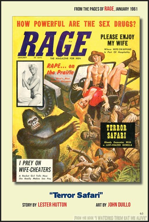 [RAGE%2C+January+1961%2C+John+Duillo+cover+WM%5B7%5D]