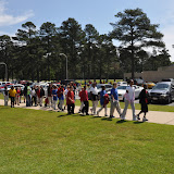 Camden Fairview 4th Grade Class Visit - DSC_0088.JPG
