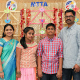 MTTA Diwali 2017 Part-1 - _2017-10-21_16-09-20-%25281920x1280%2529.jpg