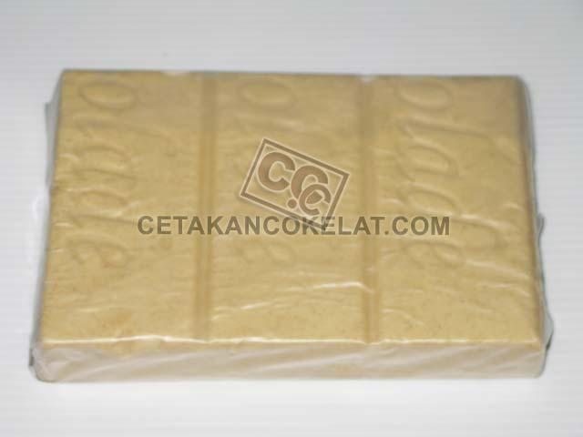 Coklat Tiramisu Mercolade compound cokelat