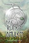 Das Runenamulett