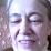 Ирина Суслина's profile photo