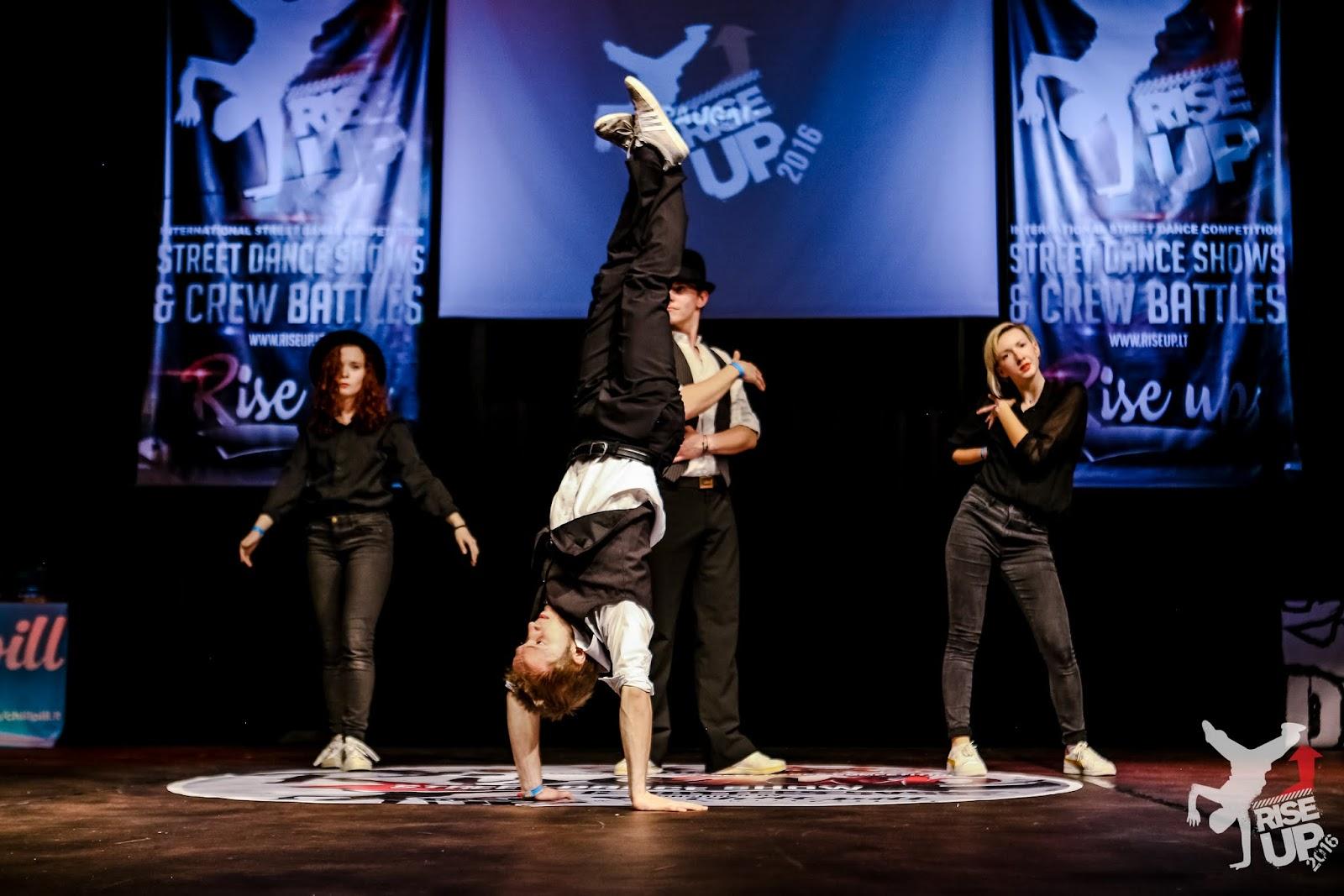 SKILLZ šokėjai dalyvauja RISEUP2016 - IMG_7907.jpg