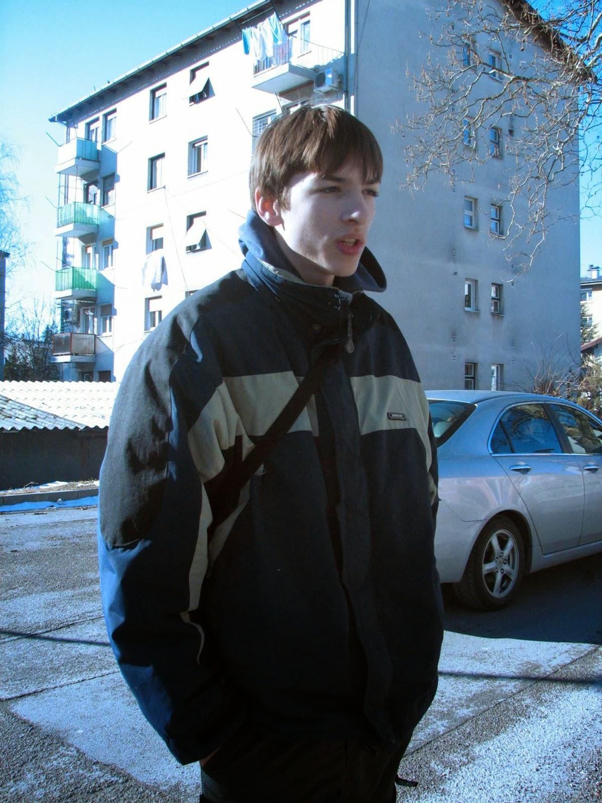 Raznašanje letakov, Ilirska Bistrica 2006 - pic%2B076.jpg