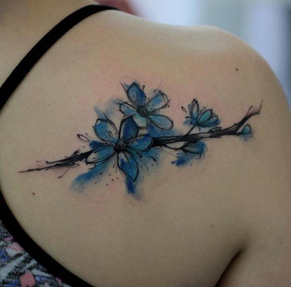 estas_flores_azuis