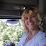 Janet powell's profile photo