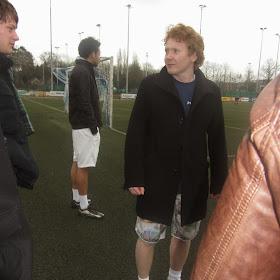 Voetbalwedstrijd (09 maart 2012)2011