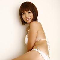 [DGC] No.651 - Hikari Asano 浅野光 (20p) 013.jpg