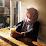 Acintia Rahajeng's profile photo