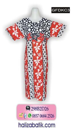 grosir batik pekalongan, Baju Grosir, Model Batik, Baju Batik
