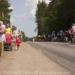 2013.06.02 SEB 32. Tartu Rattaralli 135 ja 65 km - AS20130602TRR_863S.jpg