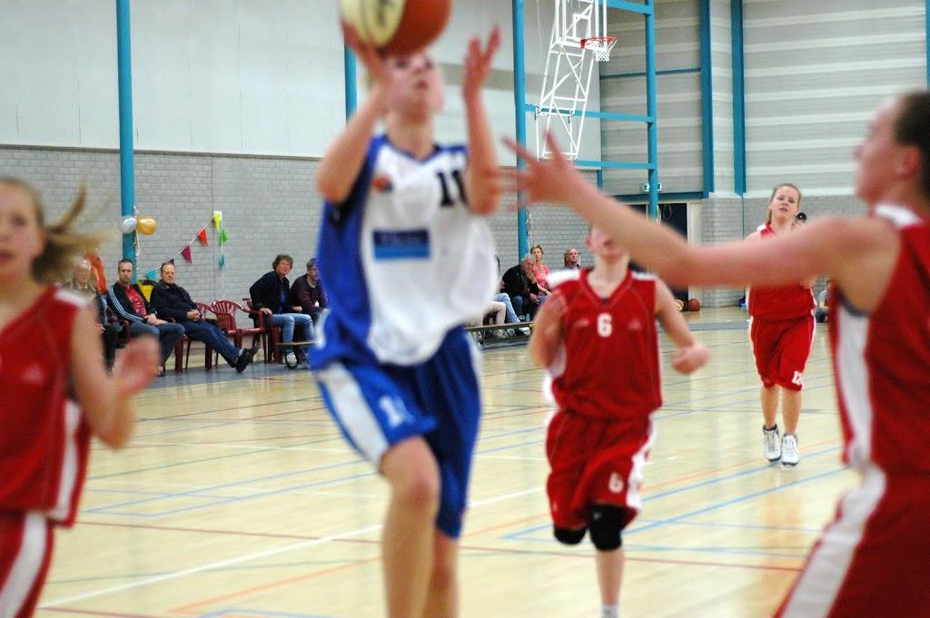 Kampioenswedstrijd Meisjes U 1416 - DSC_0710.JPG