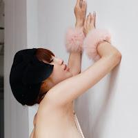 [BOMB.tv] 2010.01 Yuuri Morishita 森下悠里 ym008.jpg
