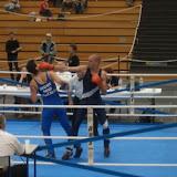 Hochschulweltmeisterschaft in Lille 2005 - CIMG0930.JPG