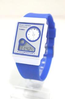 Jam Tangan Casio,jam tangan online
