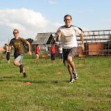 Vasaras komandas nometne 2008 (1) - IMG_5534.JPG