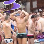 Purple-Rise-140.jpg