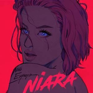 Download Niara Part. Pabllo Vittar - Não Esqueço