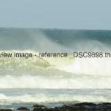 _DSC9898.thumb.jpg