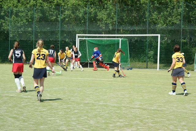 Feld 07/08 - Damen Oberliga in Schwerin - DSC01697.jpg
