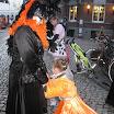 Carnavalszondag_2012_019.jpg