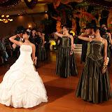 080531 Jacqueline Zayas Reception Palace Ballrooms