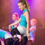 fsd-belledonna-show-2015-398.jpg