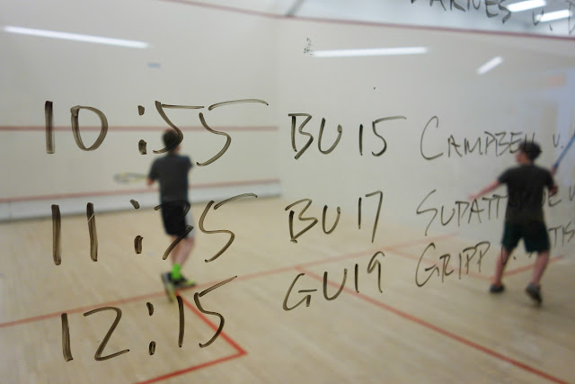 SquashBusters Silver 2014 - DSC01814.jpg