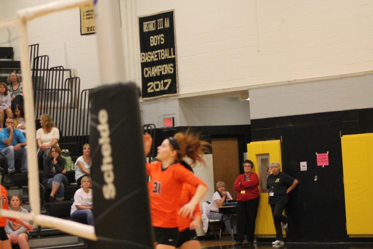 Volleyball 10/5 - IMG_2608.JPG
