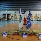 Trofeo Casciarri - DSC_6184.JPG
