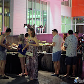 event phuket New Year Eve SLEEP WITH ME FESTIVAL 091.JPG