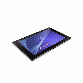 11_Xperia_Z2_Tablet_Black_Tabletop.jpg