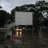 Jesus Film Projection in Cocoyol - photo9.jpg