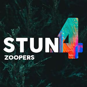 Stun Zoopers 4