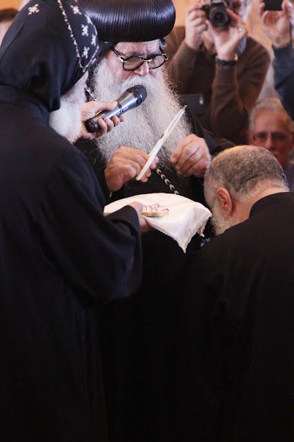 Consecration of Fr. Isaac & Fr. John Paul (monks) @ St Anthony Monastery - _MG_0497.JPG