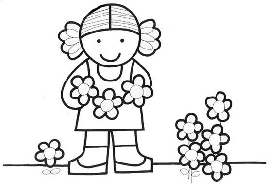 [22+-+flores+y+primaveras+%282%29%5B2%5D]