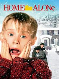 Singur Acasa 1 online subtitrat Home Alone 1 (1990)
