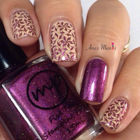 mpolish-cranberry-winter-2015