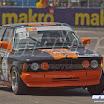 Circuito-da-Boavista-WTCC-2013-238.jpg