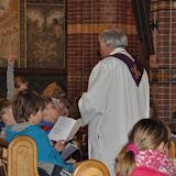 Adventsviering kinderen Bollennootjes - DSC_0137.JPG