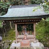 2014 Japan - Dag 8 - marjolein-IMG_1170-0065.JPG