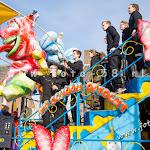 carnavalsoptocht-chaam-2016047.jpg