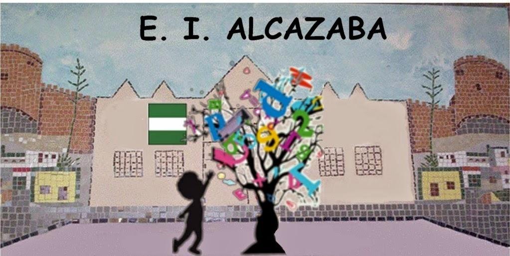 CEI ALCAZABA