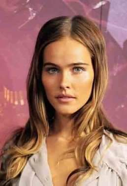 Isabel Lucas Dp images for whatsapp Instagram Pinterest Facebook