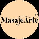 Miguel Angel MasajeArte