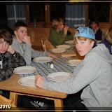 florihuette_2010_01_055_800.jpg