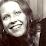 Catherine Gillis's profile photo