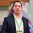 Stephen Murphy avatar image