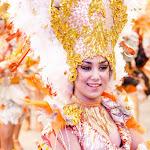 CarnavaldeNavalmoral2015_233.jpg